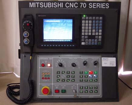 Rapid Machine Tool Services